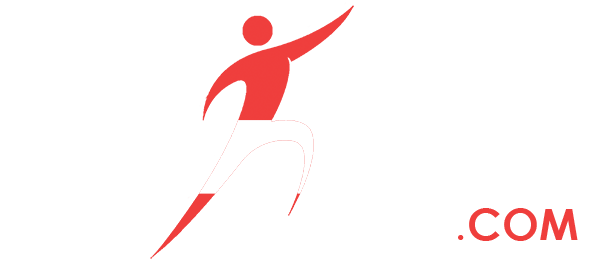 Monclub Application de gestion des club de fitness