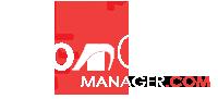 Monclub Logo