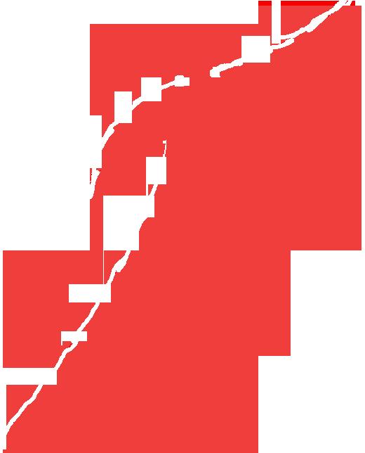 Logo Monclub Manager